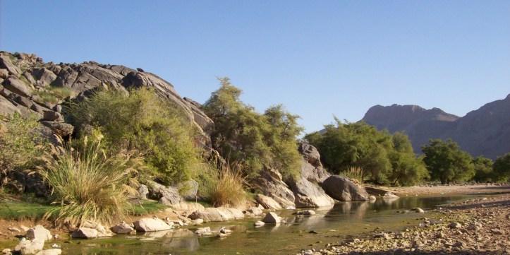 head image- wadi tanuf