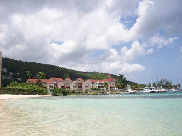 Jamaica2011 148