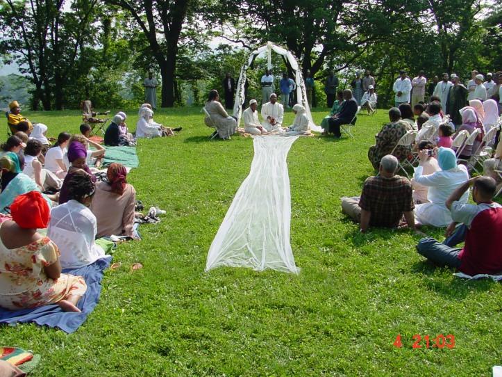 wedding-pictures-087