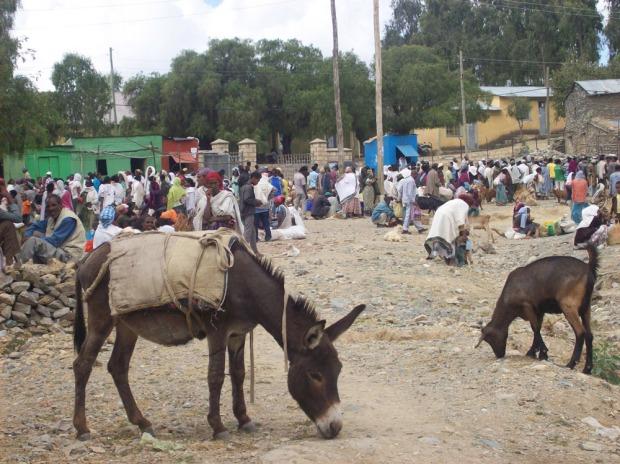market-in-negash-ethiopia